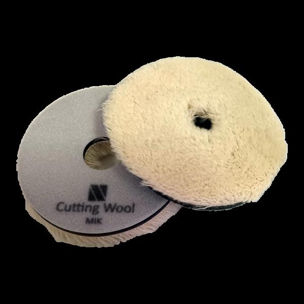 5 Inch Thin Cutting Wool main