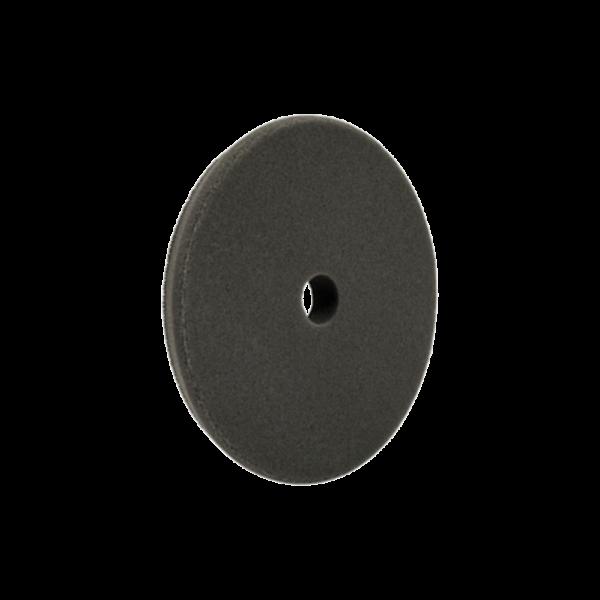 Griot 6 Iinch Black Pad