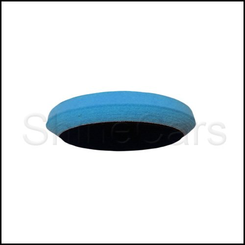 LC Hybrid Pad 5 Blue