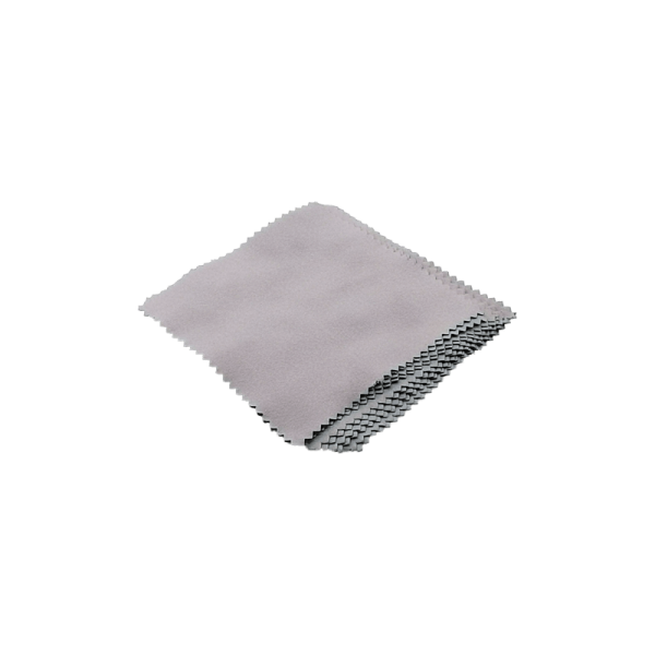 Microsuede