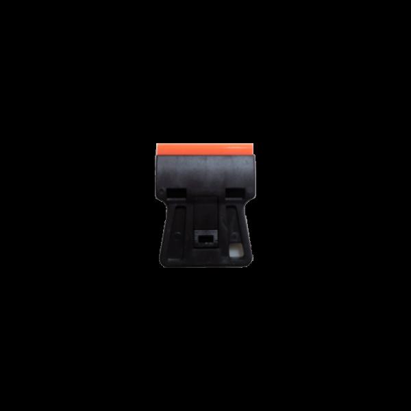 Mini Razor blade holder