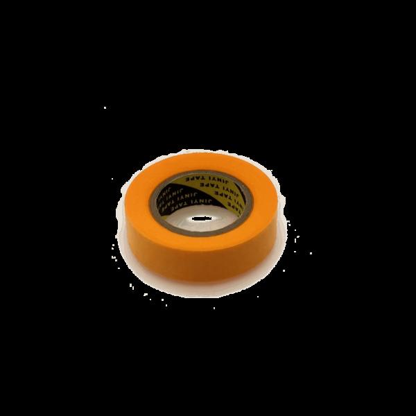 Notty Masking Tape