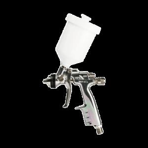 ANI R150 Q HPS Mini Gun